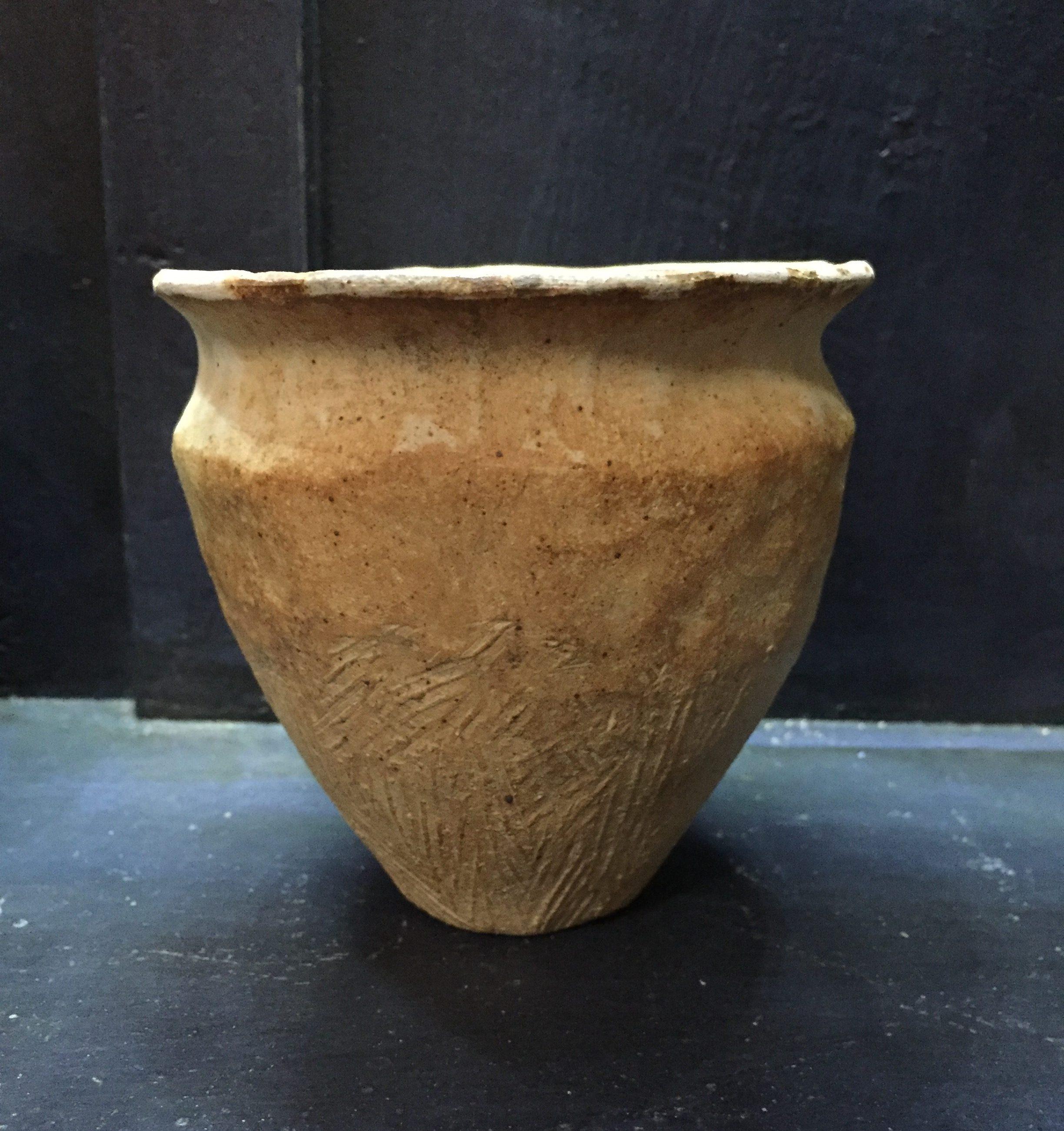 Chai Cup Series